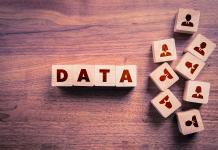 big Data en marketing