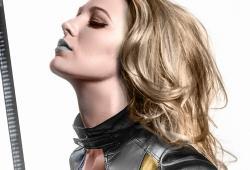 Black Canary-Blake Lively-DC-Warner Bros