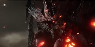 Blizzard-Diablo