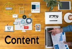 Ideas de contenido que los pequeños negocios pueden desarrollar