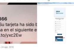 Condusef-BBVA Bancomer-Mexico