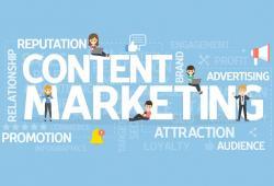 Componentes clave de una estrategia de contenido que aporta un buen ROI