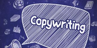Tips para iniciar una carrera como copywriter independiente