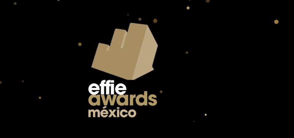 Effie Awards Mexico