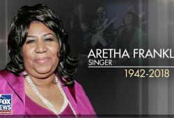 Fox News-Aretha Franklin-Patti LaBelle