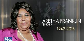 Fox News-Aretha Franklin-Patti LaBelle