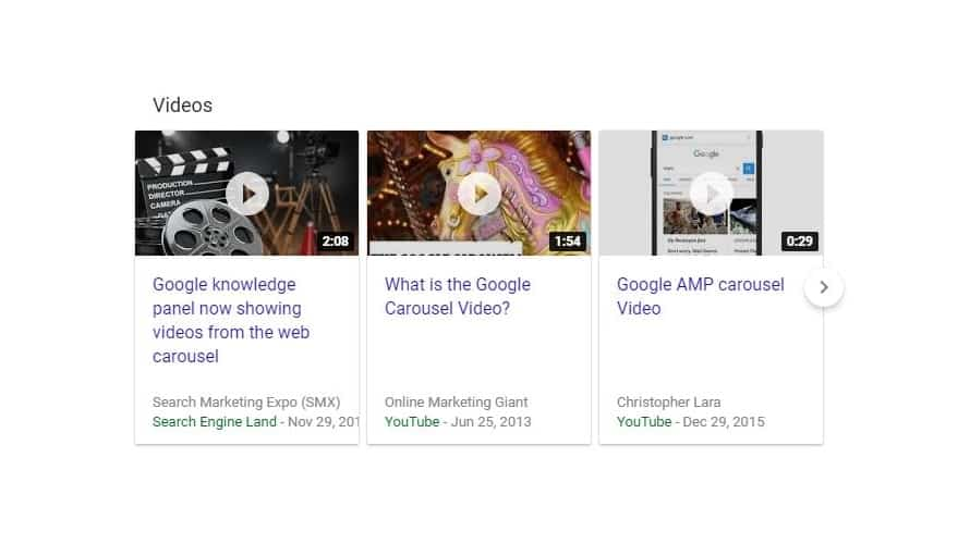 Google-Video-Carousel