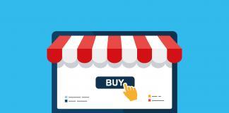 Cómo ganar clientes para tu negocio online en un mercado competitivo