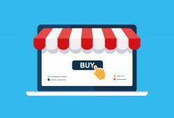 3 cosas que las tiendas en línea pueden aprender de los supermercados