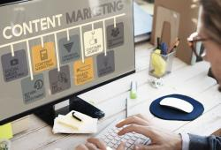 Tácticas de promoción de contenido efectivas para impulsar el engagement