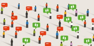 Claves para encontrar compradores potenciales con el social listening