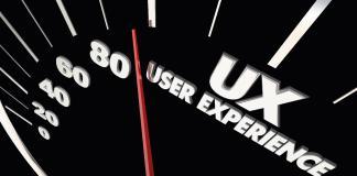 Prácticas que debes seguir para mejorar la experiencia del usuario