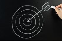3 elementos claves para impulsar conversiones con el retargeting