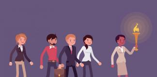 Formas en que los líderes en marketing pueden motivar a sus equipos