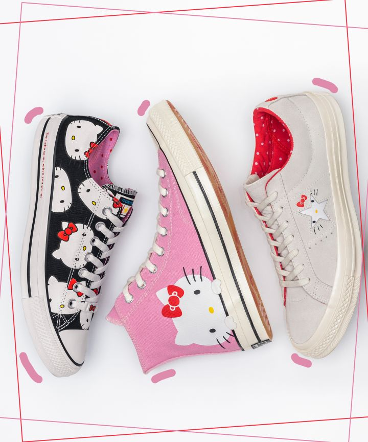 Hello Kitty-Sanrio-by Converse-01