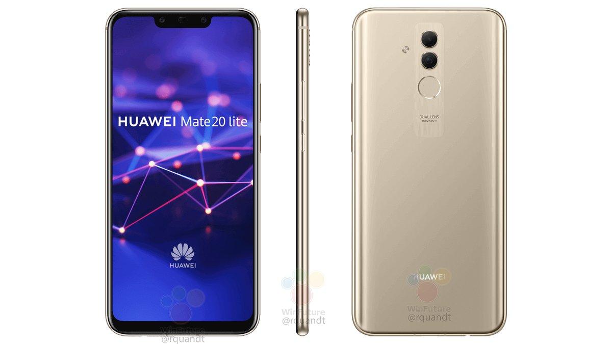 Huawei-Mate 20-Roland Quandt