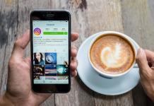 8 recomendaciones para escribir mejores descripciones en tus publicaciones de Instagram