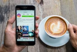10 tips para tener una descripción exitosa en las publicaciones de Instagram
