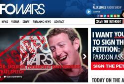 InfoWars-Facebook-Apple-YouTube