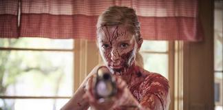 Killer Kate-Feld Films-Freestyle Digital Media