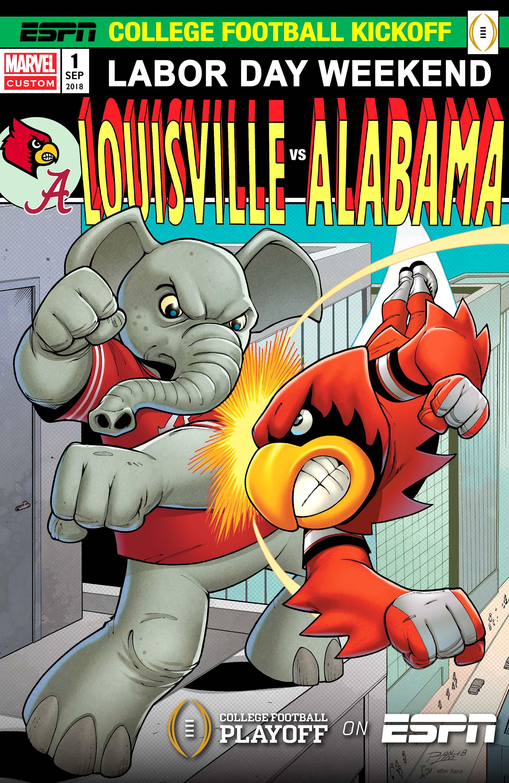 Marvel-ESPN-College Football-NCAA-futbol colegial-01