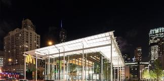 McDonalds-Chicago-Apple