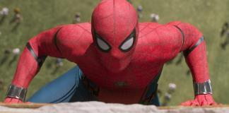 Spider-Man_Homecoming-Marvel-Sony Pictures-IMDB