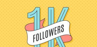 Razones por las que no deberías comprar seguidores en Instagram
