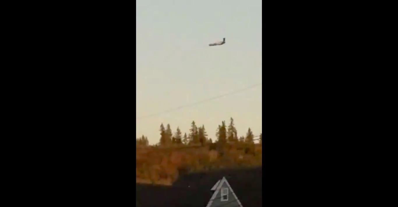 alaska-airlines-avion-estrellan