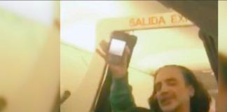 alejandro-fernandez-video-aeromexico