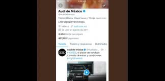 audi-bmw-twitter-community-manager