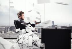 behavioral, email-marketing-estrategia