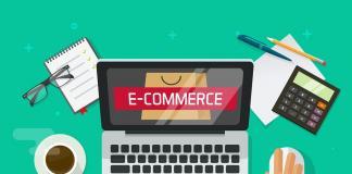 ¿En que te debes enfocar primero al lanzar una tienda online?