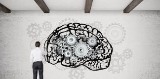 ¿Cómo se aplica la psicología en el social media marketing?