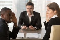 empleo-trabajo-entrevista