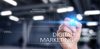 marketing-digital-