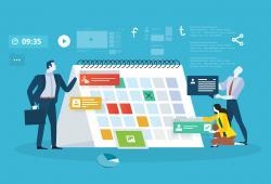 Retos comunes del event marketing que el mercadólogo debe saber cómo superar