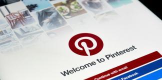 Tips para sumar a Pinterest como canal para tu marca o empresa