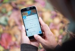 community-Tips para lanzar anuncios sobresalientes en Twitter