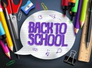 Back To School-entrevista