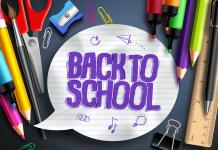 Back To School-entrevista