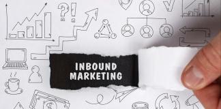 marketing-inbound-estrategia