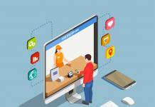 marcas consumidores online
