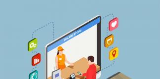 marcas consumidor online