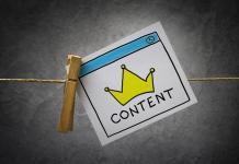 content-contenido-contenidos-marketing-content