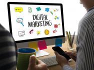 mercadólogo digital