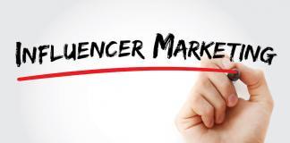 Influencer Marketing: ¿Qué elementos incluye un contenido patrocinado?