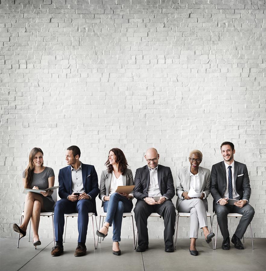 equidad laboral