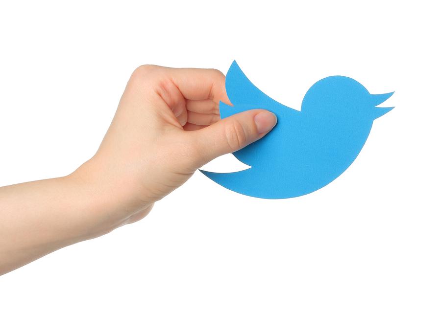 twitter-boicot