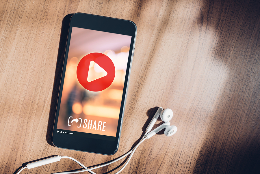 redes-sociales-video-usuarios-digitales